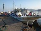 サムネイル:第7回横浜清掃カワハギ釣り大会